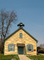 Schoolhouse, COLD01_011