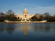 United States Capitol, COND01_015