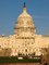 United States Capitol, COND01_030