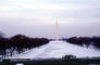 Washington Monument, Snow, Cold, Ice, Chill, Chilly, Chilled, Cool, Frigid, Frosty, Frozen, Icy, Nippy, Snowy, Winter, Wintry, CONV04P15_10