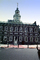 Independence Hall, Philadelphia, American Revolution, Revolutionary War, War of Independence, History, Historical