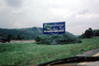 Pennsylvania Welcomes You, border, COPV01P08_16