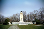 main Gettysburg monument for all soldiers, Eternal Flame, perpetual flame, Gettysburg, Monument, Landmark, Memorial, Gettysburg Battlefield, COPV01P10_15