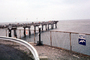 Chesapeake Bay Bridge, COVV01P02_01