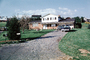 Home, House, Driveway, Cars, Roanoke, Summer, automobile, vehicles, 1970's