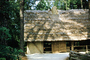 thatched roof, building, Sod, COVV02P13_12