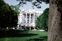 The Greenbrier, White Sulfur Springs, Cars, automobile, vehicles, COWV01P02_01