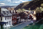 Harpers Ferry, Town