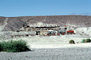Borax Mining, Death Valley National Park, CSCV01P15_03