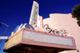 Crest Theater, marquee, CSCV03P13_13