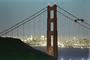 1973, Golden Gate Bridge, 1970's, CSFPCD0656_121B
