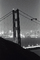 1973, Golden Gate Bridge, 1970's, CSFPCD0657_008
