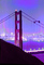 1973, Golden Gate Bridge, 1970's, CSFPCD0657_008B