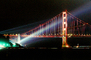 50th anniversary celebration, May 24th, 1987, Golden Gate Bridge, 1980's, CSFV07P10_14
