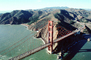 Golden Gate Bridge, December 7 1988, 1980's, CSFV08P11_19
