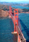Golden Gate Bridge, December 7 1988, 1980's, CSFV08P12_06