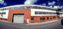 Garage, Building, Warehouse, Potrero Hill, Dogpatch, Panorama, CSFV11P12_07