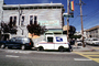 Mail Delivery Truck, 16th Street, CSFV20P11_15