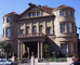 Whittier Mansion, home, house, building, residential, mansion, domestic, domicile, residency, Pacific Heights, Pacific-Heights, 2090 Jackson Street, CSFV24P06_03