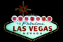 Fabulous Las Vegas Welcome sign, Las Vegas Welcome Sign, Welcome to Fabulous Las Vegas Nevada, Welcome Las Vegas, Sign, Signage, CSND01_094