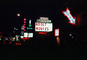 Oasis Motel, Adult Movies, Casino, Night, Nighttime, Neon Lights, marquee, CSNV02P05_16