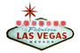 Las Vegas Welcome Sign, Welcome to Fabulous Las Vegas Nevada, Welcome Las Vegas, Sign, Signage, Nighttime, Night, photo-object, object, cut-out, cutout, CSNV02P09_13F