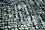 Suburbia, Suburban, homes, houses, urban sprawl, CSNV02P14_17