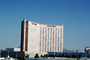 Treasure Island Hotel, Casino, building, CSNV03P04_04