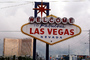Las Vegas Welcome Sign, Welcome Las Vegas, Sign, Signage, Daytime, The Strip, CSNV04P01_10