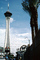 the Stratosphere, Tower, Buildings, Hotel, Casino, CSNV04P02_12