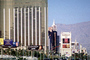 Mandalay Bay, Hotel, Casino, building, CSNV04P13_17