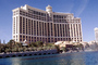The Bellagio, Hotel, Casino, building, CSNV04P14_01