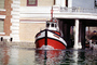 Tugboat, Redhull, Redboat, New York, Hotel, Casino, building, CSNV04P15_10