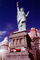 Statue of Liberty, New York, Hotel, Casino, building, CSNV04P15_12
