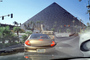Pyramid, Hotel, Casino, building, Cars, automobile, vehicles, CSNV05P01_15