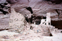Cliff Dwellings, Canyon de Chelly, National Monument, Cliff-hanging Architecture, ruins, CSZV01P14_05