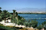 Havasu Lake City