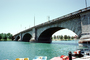 London Bridge, Lake Havasu City, Colorado River