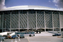 Astrodome, Houston, Cars, vehicles, Automobile, December 1965, 1960's, CTXV03P12_15