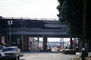 Cypress Freeway collapse, Loma Prieta Earthquake (1989), 1980's, DAEV02P11_17