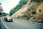 California State Highway-17, Santa Cruz Mountains, Loma Prieta Earthquake (1989), 1980's, DAEV02P14_02