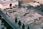 Robinsons-May, Shopping Center, Parking Structure, Northridge Earthquake Jan 1994, mall, Building Collapse, DAEV03P10_09