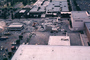 Robinsons-May, Shopping Center, Parking Structure, Northridge Earthquake Jan 1994, mall, Building Collapse, DAEV03P10_18