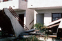 Building Collapse, Northridge Earthquake Jan 1994, DAEV03P11_19