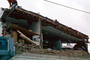 Building Collapse, Northridge Earthquake Jan 1994, DAEV03P12_13
