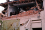 Building Collapse, Northridge Earthquake Jan 1994, DAEV03P12_15