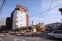 Kobe Earthquake, Feb 1995, DAEV04P08_11