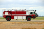 Aircraft Rescue Fire Fighting, (ARFF), DAFD11_202