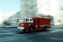 Ford Fire Engine, Fire Engine, DAFV03P12_07