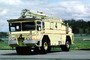 Aircraft Rescue Fire Fighting, (ARFF), 58-7621, DAFV06P11_01